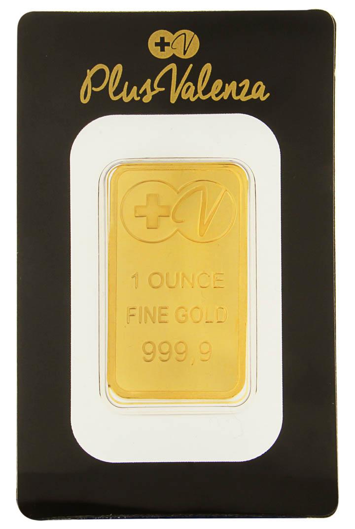 come investire in oro